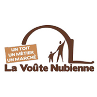 AVN-La-Voute-Nubienne